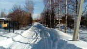 Продам участок д. Сергеевка - Фото 5