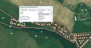 Участок на берегу самого большого водоема в Новой Москве - Фото 2