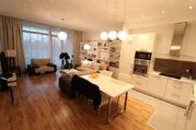 220 000 €, Продажа квартиры, Купить квартиру Рига, Латвия по недорогой цене, ID объекта - 313138079 - Фото 1