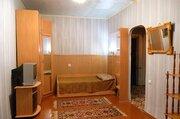 Продаю 1-комн. квартиру - ул. Маршала Голованова, Н.Новгород