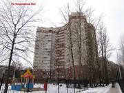 Продам 1-ую квартиру 35кв/м Московский район, пр.Космонавтов 23 кор.3