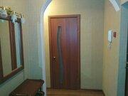 Продажа однокомнатной квартиры. - Фото 3