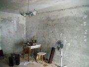 Продается 1-комнатная квартира в Москве - Фото 2