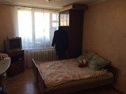 2-ая квартира ул.Менделеева - Фото 3