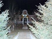 Продажа дома, Лапино, Волоколамский район - Фото 2