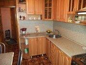 Продается 3-я квартира по ул.Добролюбова,13 - Фото 1
