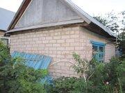 Уютный дом в Авиагородке - Фото 3