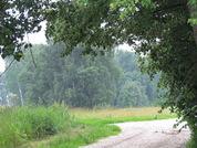 Продается земельный участок в с. Редькино Озерского района - Фото 5