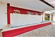 Квартира в Махмутларе, Купить квартиру в новостройке от застройщика Аланья, Турция, ID объекта - 323098093 - Фото 23