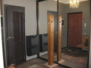 Продается 2к квартира в новом 12-ти этажном кирпичном доме г. Истра - Фото 1