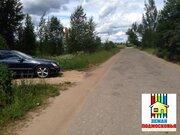 Подается земельный участок 12 сот в д.Бельское Талдомского района - Фото 2