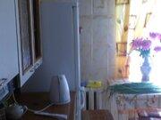 Продается 3 комнатная квартира, д. Нижнее Мячково. - Фото 4