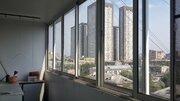 3-комнатная квартира Измайловский проспект, 61 - Фото 4