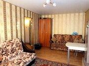 Продажа квартиры, Вырица, Гатчинский район, Купить квартиру Вырица, Гатчинский район по недорогой цене, ID объекта - 321178968 - Фото 4