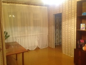 Продается 4-я кв-ра на ул.Колышкина д.62, к.2 на 4/5 . - Фото 3