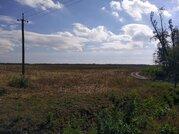 Продам земельный участок 70 га в Динском районе - Фото 4