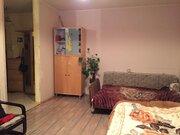 Элеваторная, 10к1, Купить квартиру в Москве по недорогой цене, ID объекта - 316925560 - Фото 5