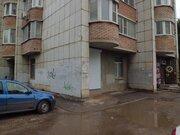 Сдаю помещение под офис 90 кв.м. с отд входом на ул.Енисейская - Фото 1