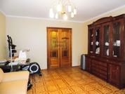 3-комнатная квартира с хорошим ремонтом, на Соколовой - Фото 4