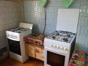 Продаю комнату в центре Чапавева, 22 - Фото 3