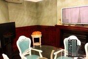 Клуб сенаторов (салон красоты, кафе, стоматология, галерея), Готовый бизнес в Москве, ID объекта - 100038528 - Фото 17