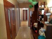 Квартира, Керамический пр-д, 47к1 - Фото 4