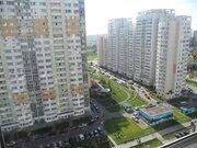 1 квартира - Фото 4