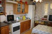 2 комнатная квартира Вешняки - Фото 2