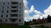 Продажа 3-ех комнатной в Серпухове - Фото 2
