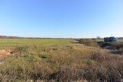 Продаётся участок возле леса и пруда - Фото 4
