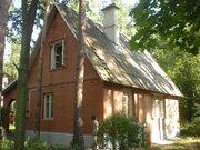Продается участок с домиком в Малаховке, в с/т Генеральские Дачи - Фото 3