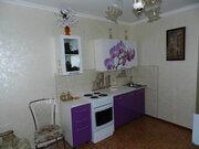 Продажа 1-комнатной квартиры 50кв.м. ул.Комсомольская 2-я - Фото 3