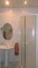 Продаю 2-х комнатную квартиру Фрунзенская наб, д.40 - Фото 5