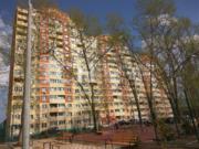3-комн. квартира, Ивантеевка, ул Бережок, 1