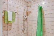 Квартира по лучшим ценам!, Квартиры посуточно в Донецке, ID объекта - 316091058 - Фото 9