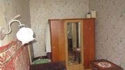 1-комнатная квартира п.Запрудня - Фото 4