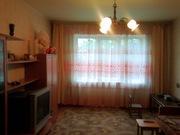 Продается 3-х комнатная квартира в г. Фрязино - Фото 4