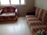 Продам квартиру во Фрязино - Фото 5