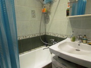 Продается 1-комнатная квартира в идеальном состоянии в кирпичном доме - Фото 5