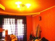 2-х комнатная квартира с хорошим ремонтом. - Фото 1