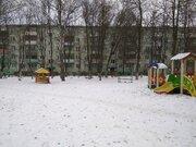 Продается 2 комн. кв. в г. Серпухов, район Ногинка , ул. Физк - Фото 2