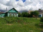Продаю земельный участок 11,71 кв.м д. Коробово - Фото 1