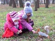 Продаю 4 ком. кв. в клубном ЖК Лесная сказка в Красногорском парке - Фото 2