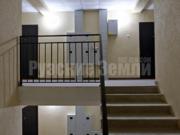 Квартира в новостройке на Парковой - Фото 5
