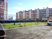 1-комн квартира ул Варейкиса 38 - Фото 4