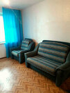 3 комнатная квартира с видом на море Ольгинка - Фото 3