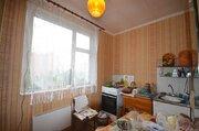 Продажа 1 комнатной квартиры Дубнинская д. 32к5 Петровско-Разумовская - Фото 3