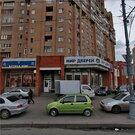 Продажа квартиры, Таганская пл.