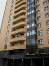 Продается 3 комнатная квартира 126м2 по ул. Академика Павлова д. 24 - Фото 1