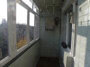Сдам 2-х комн.квартиру у моря в центре Бердянска., Квартиры посуточно в Бердянске, ID объекта - 301858335 - Фото 7